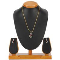 Send Jewellery to India.