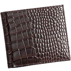 Send Leather Items to India.