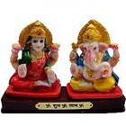 Send Handicraft Gifts to India