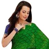 Send Ladies Apparels to India