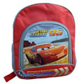 Send Kids Bag to India