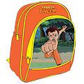 Send Kids Bag to India