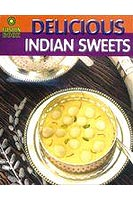 Delicious Indian Sweets English