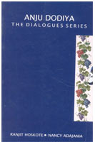 Awe-inspiring Book The Dialog Series