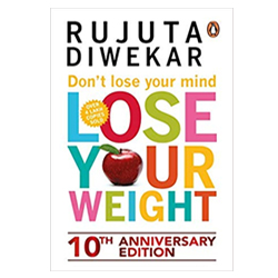 Dont Lose Your Mind, Lose Your Weight
