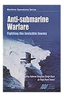 Action-Packed Storybook of Anti Submarine Warfare