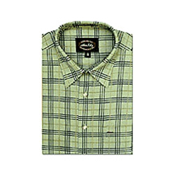 Send Check Shirt from Allen Solly to India, Send Gents Apparels To India.