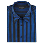 Send Dark Striped Full Shirt from Men from 4Forty to Kerala