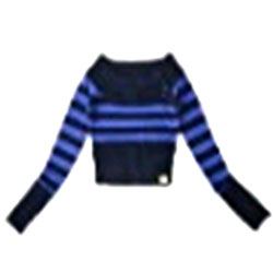 Ladies Stylish full Sweater