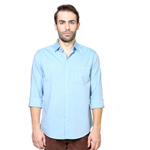 Perfectly Tailored Peter England Shirt