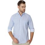 Pleasing Peter England Shirt