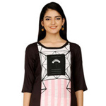 Chic Kurti by W Lifestyle