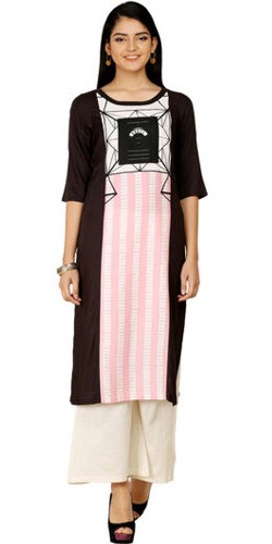 Exclusive Kurti by W Lifetyle
