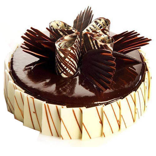 Buy Truffle Cake Online