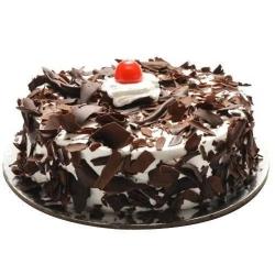Wonder-of-Confection 4.4 lb Black Forest Cake
