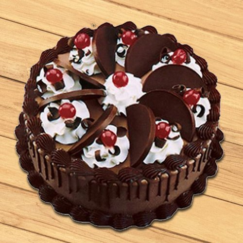 Order Online Chocolate Cake