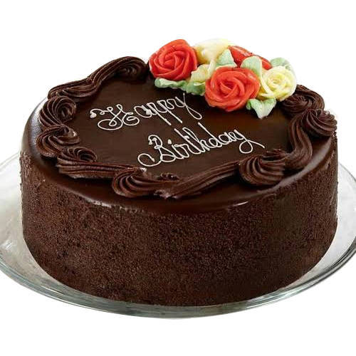 Shop Chocolate Cake Online