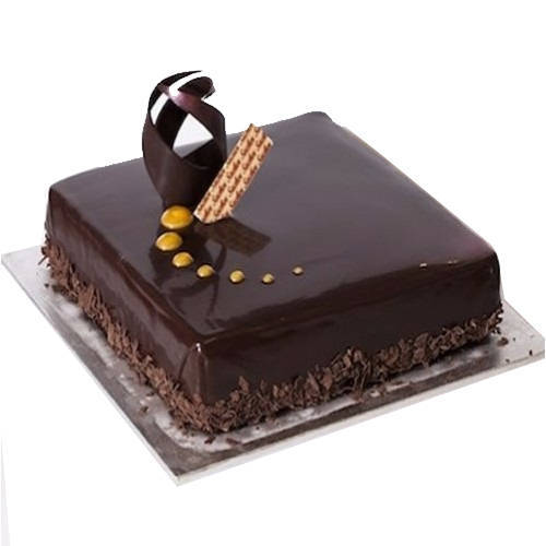 Deliver Chocolate Cake Online