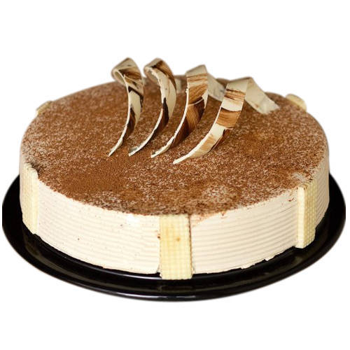 Deliver Online Coffee Cake