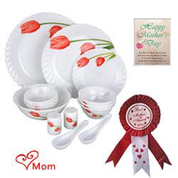 Amazing Always Love Your Mother Gift Hamper