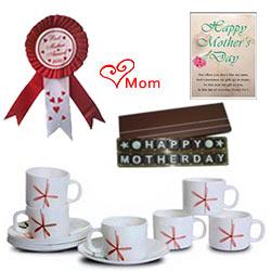 Moms Favorite Gift Combo