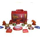 Amazing Diwali Rewards Gift Set