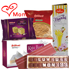 Perfect Gift Idea with Haldirams Products