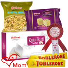 Mild Highly Spiced Snack Gift Pack