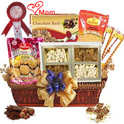 Breathtaking Warm and Affectionate Gift Set