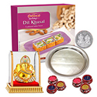 Remarkable Grand Celebration Diwali Hamper