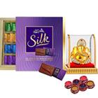 Diwali Celebration Hamper