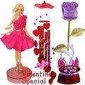 Ocean of Love Valentine Gift Hamper