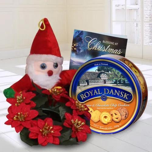 Wonderful Nestle Quality Street Chocos N Assortments Combo