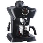 Morphy Richards 4 Cup Fresco Coffee Maker