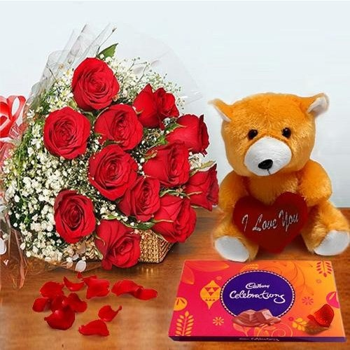 Amazing Collection of Gifts to Mom with Love