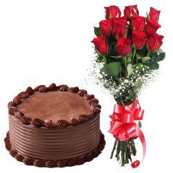 Romance of True Love Gift Combo