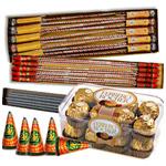 Delish Deepawali Medley