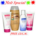 Send Avon Hamper with free Gulal/Abir Pouch to Kerala