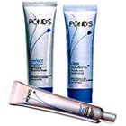 Beauty at its Best with Ponds Face Care Gift Hamper for Women