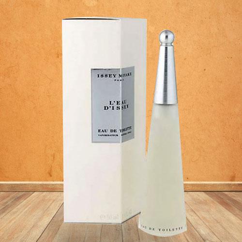 Lovely Issey Miyake for Women 100 ml.