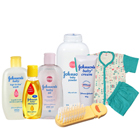 Admirable Johnson Gift pack for New Born