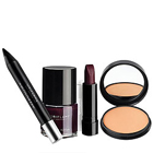Charming Beauty Oriflame Essential Make Up Hamper