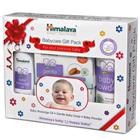 Babycare Gift Box (Oil-Soap-Powder)