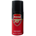 Resilient Arsenal Deo for Men
