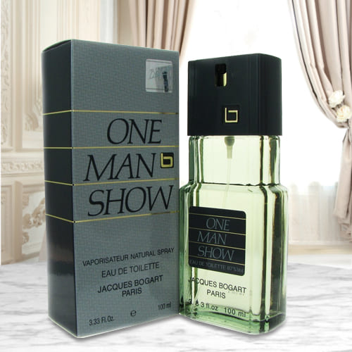 Online Jacques Bogart One Man Show Perfume