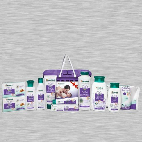 Marvelous Himalaya Gift Pack Set