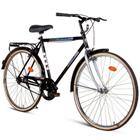 Speedy BSA Photon Ex Bicycle