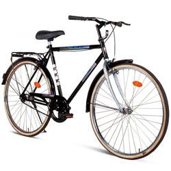 Enhanced BSA Photon Ex Bicycle