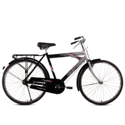 Progressive BSA Captain Rhino Bicycle