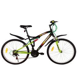 Fabulous BSA Mayhem Bicycle